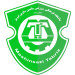 Gostaresh Folad Tabriz
