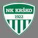Krško