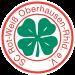 RW Oberhausen U19