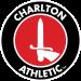 Charlton Ath