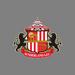 Sunderland