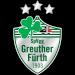 Greuther Fürth II