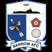 Barrow