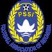 Indonesia U23