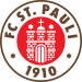 St. Pauli U19