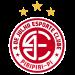 José Arthur Pereira Neto