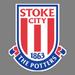 Stoke City U23