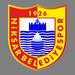 Niksar Belediyespor