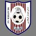 Yousef Ahmad Mohammad Al Rawashdeh