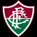 Luiz Henrique André Rosa da Silva