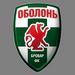 Oleksii Savchenko