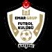 Kayseri Emar Grup FK