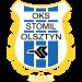 Olsztyn