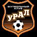 Ural II