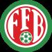 Burundi U20