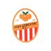 Lija Athletic