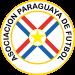 Paraguay (K)