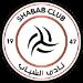 Nawaf Shaker Al Abid