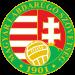 المجر