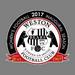 Weston Workers