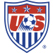 United States U23