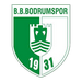 Bodrumspor