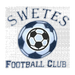 Swetes