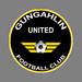Gungahlin United