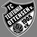 Teutonia Ottensen