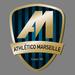 Athletico Marseille