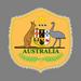 Avusturalya U23