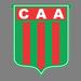 Club Argentino Agropecuario de Carlos Casares