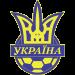 أوكرانيا تحت 19 عام