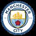 Manchester City (K)