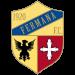 Fermana