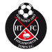 Highworth Town