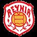Reynir