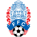 Cambodia U23