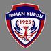 Abdurrahman Türkmen