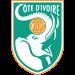 C. do Marfim
