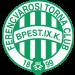 Ferencváros II