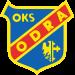 Odra Opole