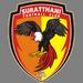 Surat Thani FC