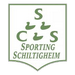 Schiltigheim