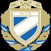 MTK U19