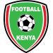 Kenya U17