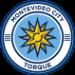 City Torque