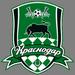 Magomed-Shapi Suleymanov