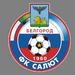 Kirill Basov