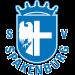 Diego Snepvangers